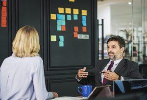 Office-365-intranet
